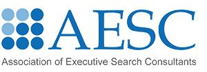 aesc-network