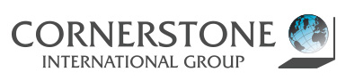 cornerstone-international-group